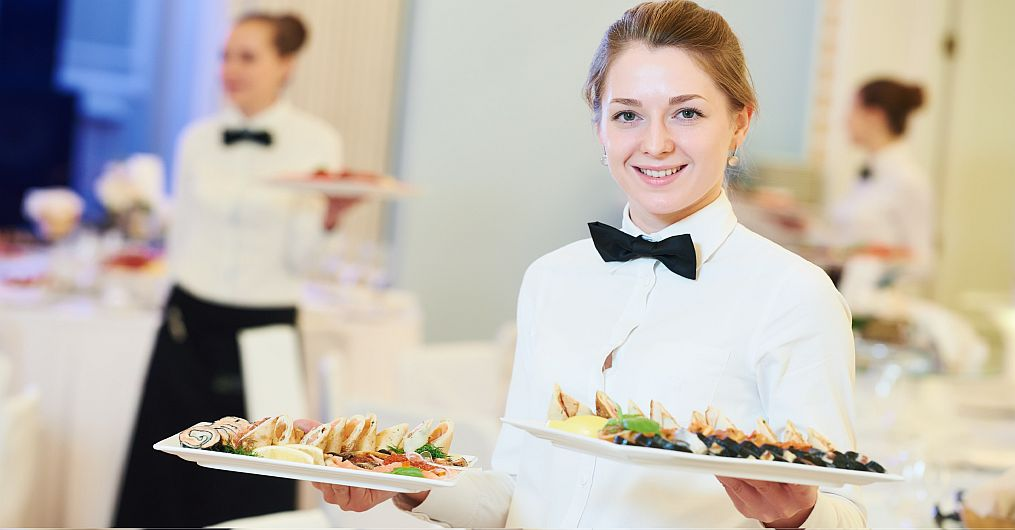 Level 3 Award in Supervising Food Safety in Catering - 3